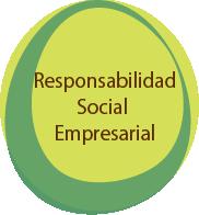 responsabilidad-social-empresaria-diplomados-punto-verde